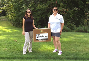 Brain Injury Association of Windsor Essex County Golf Tournament