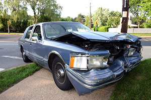 Windsor car accident lawyers
