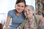 elder abuse prevention tips