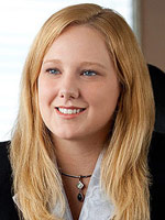 windsor injury lawyer sherilyn pickering